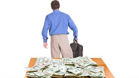 analytics-leave-money-table